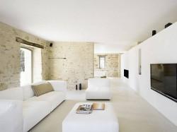 rénovation villa nice