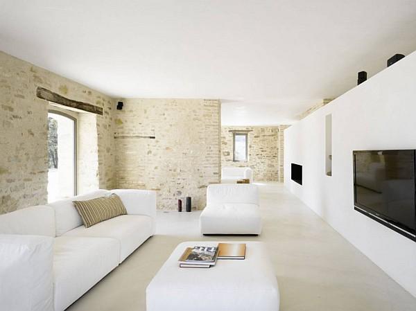 wohnzimmer ideen : wohnzimmer ideen heller boden ~ inspirierende ... - Wohnzimmer Ideen Heller Boden